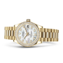 Rolex  laying down 劳力士手錶 Datejust 31 278288RBR