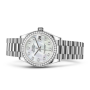 Rolex  laying down 劳力士手錶 Datejust 31 278289RBR