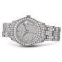 Rolex  laying down 劳力士手錶 Pearlmaster39 86409RBR