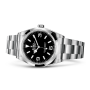 Rolex  laying down 劳力士手錶 Explorer 124270