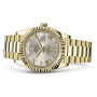 Rolex  laying down 劳力士手錶 Day-Date 40 228238