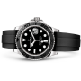 Rolex  laying down 劳力士手錶 Yacht-Master 42 226659